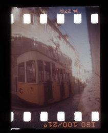 fotowagen010002